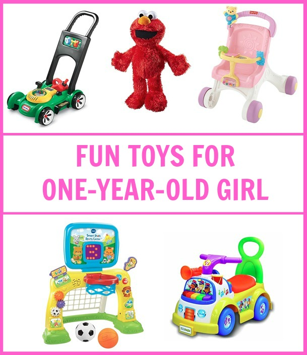 toys toy ideas one year old girl girl birthday gifts